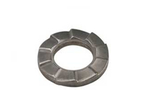 disc_lock_washers-talco-india,nashik